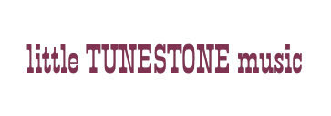 little TUNESTONE music